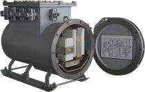 Агрегат шахтный АШС1