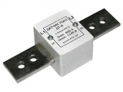 Датчики тока ДТ-1 — ДТ-8