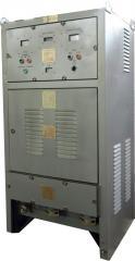 Разрядно – зарядное устройство РЗУ РП