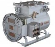 Агрегат шахтный АШС2