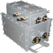 Комплекс мониторинга энергооборудования