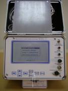 Рефлектометр ИСКРА-3