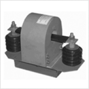 Трансформаторы тока типа ТЛКИ