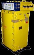 Устройство динамического торможения взрывозащищенное типа УДТВ-500-ХХ У5