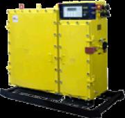 Электрооборудование для конвейеров